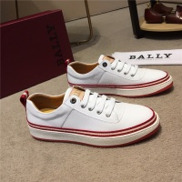 Bally Casual Shoes For Men #484265