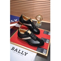 Bally Casual Shoes For Men #484268