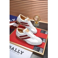 Bally Casual Shoes For Men #484269