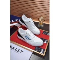 Bally Casual Shoes For Men #484270