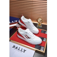 Bally Casual Shoes For Men #484271