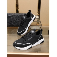 Armani Casual Shoes For Men #484341
