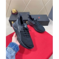 Y-3 Fashion Shoes For Men #484437