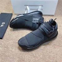 Y-3 Fashion Shoes For Men #484440