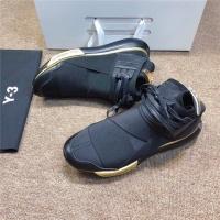 Y-3 Fashion Shoes For Men #484441
