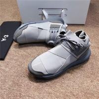Y-3 Fashion Shoes For Men #484442