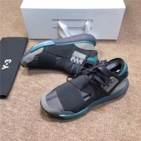 Y-3 Fashion Shoes For Men #484443