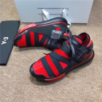 Y-3 Fashion Shoes For Men #484444