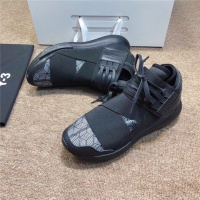 Y-3 Fashion Shoes For Men #484445