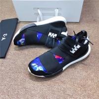 Y-3 Fashion Shoes For Men #484446