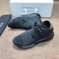 Y-3 Fashion Shoes For Men #484447
