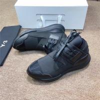 Y-3 Fashion Shoes For Men #484449