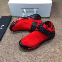 Y-3 Fashion Shoes For Men #484450