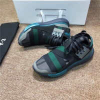 Y-3 Fashion Shoes For Men #484451