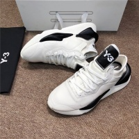 Y-3 Fashion Shoes For Men #484453