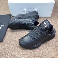 Y-3 Fashion Shoes For Men #484454