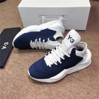 Y-3 Fashion Shoes For Men #484456