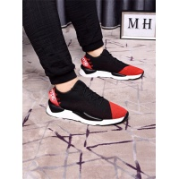 Y-3 Fashion Shoes For Men #484457