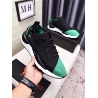 Y-3 Fashion Shoes For Men #484459