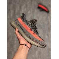 Y-3 Fashion Shoes For Men #484461