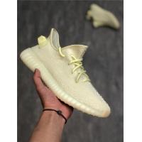 Y-3 Fashion Shoes For Men #484465