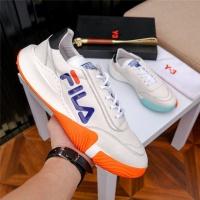 Y-3 Fashion Shoes For Men #484474