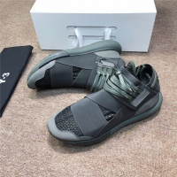 Y-3 Fashion Shoes For Women #484488