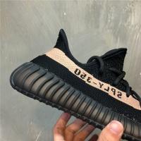 Cheap Y-3 Fashion Shoes For Men #484496 Replica Wholesale [$82.45 USD] [W#484496] on Replica Y-3 Shoes