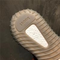 Cheap Y-3 Fashion Shoes For Men #484500 Replica Wholesale [$82.45 USD] [W#484500] on Replica Y-3 Shoes