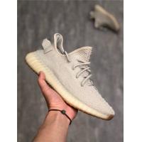 Y-3 Fashion Shoes For Men #484502