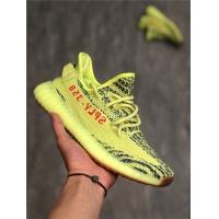 Y-3 Fashion Shoes For Men #484508