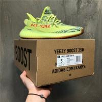 Cheap Y-3 Fashion Shoes For Men #484515 Replica Wholesale [$121.25 USD] [W#484515] on Replica Y-3 Shoes