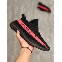 Cheap Y-3 Fashion Shoes For Men #484519 Replica Wholesale [$82.45 USD] [W#484519] on Replica Y-3 Shoes