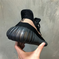 Cheap Y-3 Fashion Shoes For Women #484523 Replica Wholesale [$63.05 USD] [W#484523] on Replica Y-3 Shoes
