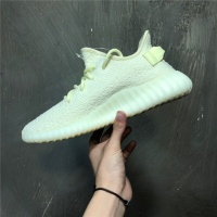 Cheap Y-3 Fashion Shoes For Women #484533 Replica Wholesale [$82.45 USD] [W#484533] on Replica Y-3 Shoes