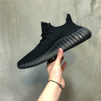 Cheap Y-3 Fashion Shoes For Women #484544 Replica Wholesale [$91.18 USD] [W#484544] on Replica Y-3 Shoes