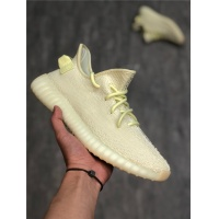 Cheap Y-3 Fashion Shoes For Women #484552 Replica Wholesale [$121.25 USD] [W#484552] on Replica Y-3 Shoes