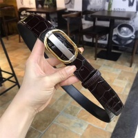 Cheap Bally AAA Quality Belts For Men #484660 Replica Wholesale [$60.14 USD] [W#484660] on Replica Bally AAA+ Belts