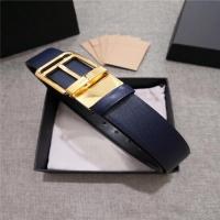 Cheap Bally AAA Quality Belts For Men #484662 Replica Wholesale [$60.14 USD] [W#484662] on Replica Bally AAA+ Belts