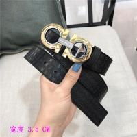 Ferragamo Salvatore FS AAA Quality Belts For Men #484698