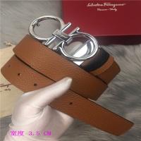 Ferragamo Salvatore FS AAA Quality Belts For Men #484719