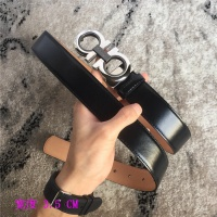 Ferragamo Salvatore FS AAA Quality Belts For Men #484755