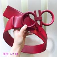 Ferragamo Salvatore FS AAA Quality Belts For Women #484760