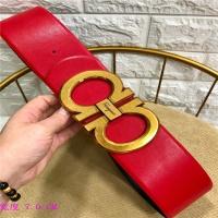 Ferragamo Salvatore FS AAA Quality Belts For Women #484766