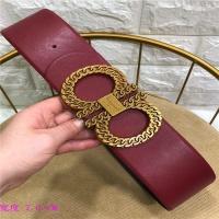 Ferragamo Salvatore FS AAA Quality Belts For Women #484769
