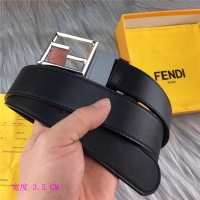 Fendi AAA Quality Belts #484794