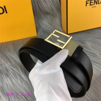 Fendi AAA Quality Belts #484795