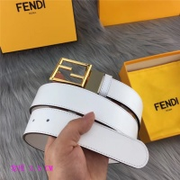 Cheap Fendi AAA Quality Belts #484799 Replica Wholesale [$54.32 USD] [W#484799] on Replica Fendi AAA+ Belts