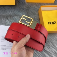 Fendi AAA Quality Belts #484801