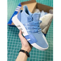 Adidas New Shoes For Men #484846
